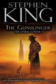 The Gunslinger Book