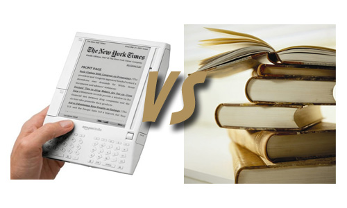 books-vs-kindle