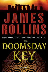 the_doomsday_book