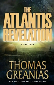 atlantisrevelation