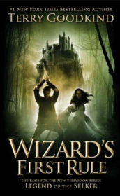 wizards_first_rule_book