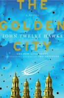 goldencity_book