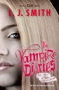 vampirediaries_darkreunion