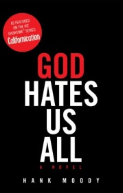 god-hates-us-all_book