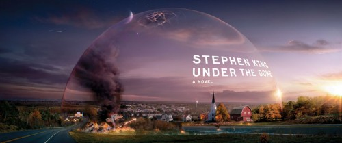 under-the-dome-by-stephen-king-full-cover