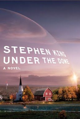 under-the-dome-by-stephen-king