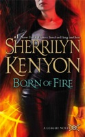sherrilyn_kenyon_bornoffire