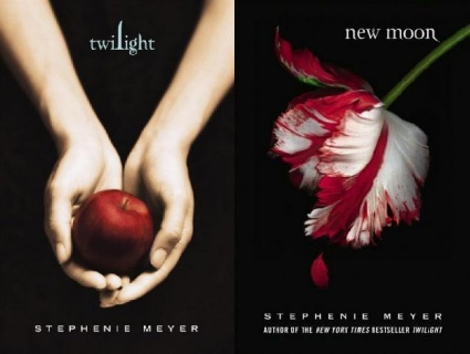 twilight_newmoon_book