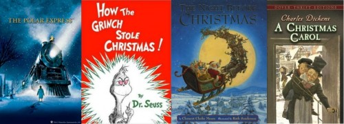 christmas09_books