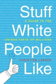 white_people_like