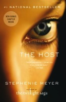 The Host (Paperback) by Stephenie Meyer
