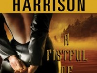Fistful of Charms by Kim Harrison