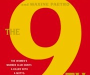 The 9th Judgment by James Patterson and Maxine Paetro