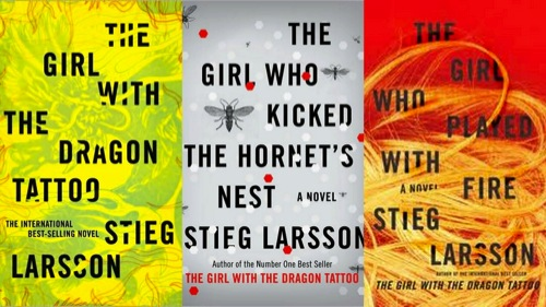 download the girl with a dragon tattoo trilogy by stieg