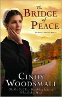 Bridge of Peace by Cindy Woodsmall