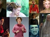 Hated Literary Characters