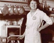 As Always Julia: The Letters of Julia Child and Avis Devoto