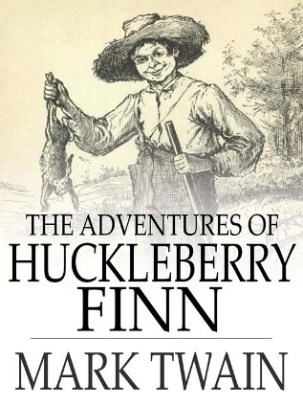 mark twains the adventures of huckleberry finn should not be banned from libraries Free essay: many books around the world have been banned because they are offensive one example is mark twain's the adventures of huckleberry finn, a novel.