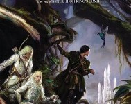 Blackveil: Book Four of the Green Rider