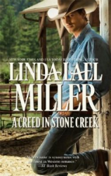 A-CREED-IN-STONE-CREEK-by-Linda-Lael-Miller