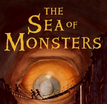 percy jackson sea of monsters book The sea of monsters is the second book in the percy jackson and the olympians  series written by rick riordan and published on may 3rd, 2006 the film.