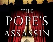 The Pope Assassin