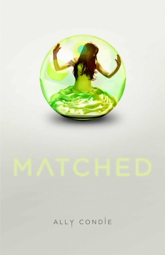 Matched Book Cover Drawing : Crossed by ally condie book cover revealed equals