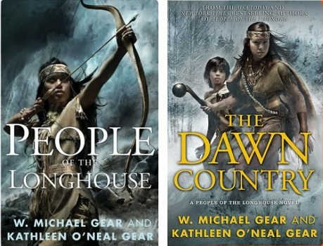 people of longhouse dawn country giveaway