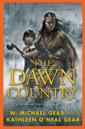 thedawncountry
