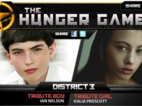 District 3 crop