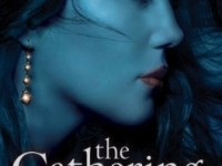 the gathering darkness rising book cover