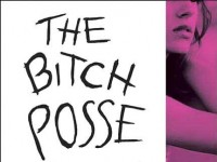 The Bitch Posse
