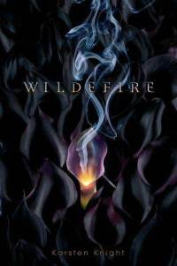 Wildefire Karsten Knight