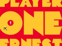 ready-player-one-cover1 (1)
