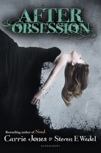 after obsession book