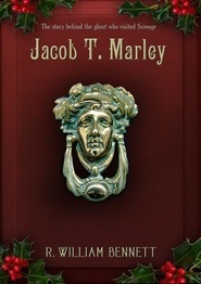 jacob t marley book