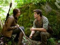 the-hunger-games-movie-photo