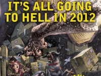 BPRD GOING TO HELL TEASER 3