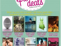 epic deals 10 ebooks for 10