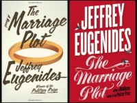 the marriage plot us vs uk cover