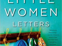 The_Little_Women_Letters