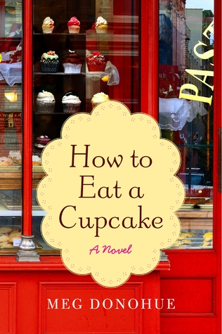 how_to_Eat_a_cupcake_meg_donohue
