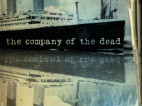 company-of-the-dead-cover-image