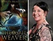 sail weaver muffy morrigan